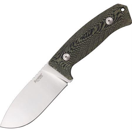 Lion Steel Knives 3MI for sale online