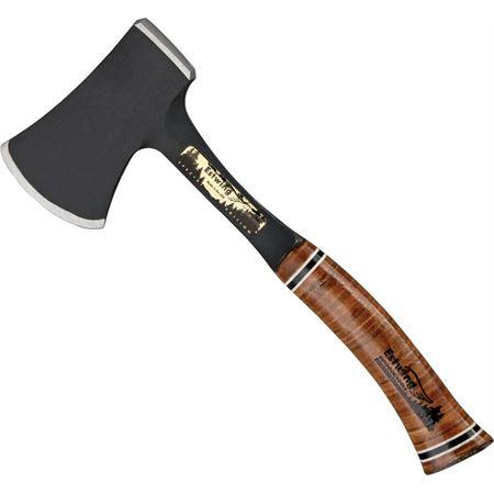 Estwing axe