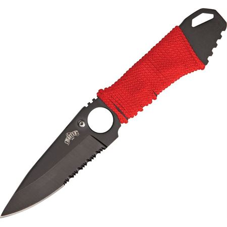 China Made Knives 4241 for sale online