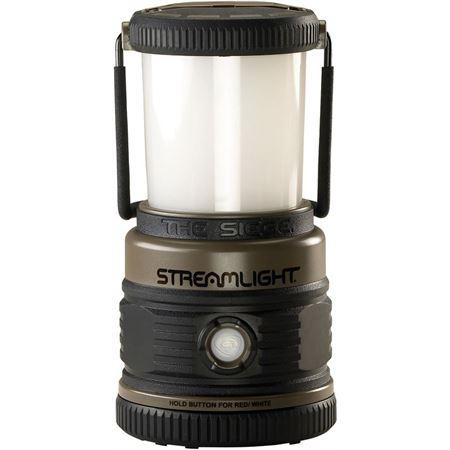 Streamlight Flashlights 44931 for sale online