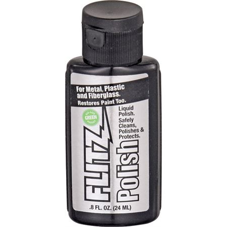 Flitz Knife Care 04501 for sale online
