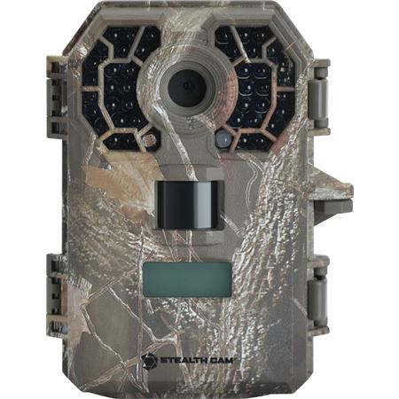Stealth Cam C00089 for sale online