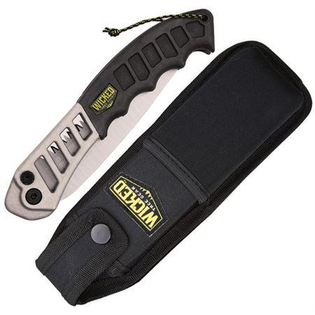 Wicked Tree Gear G005 for sale online