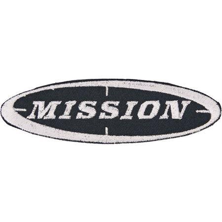 Mission Knives SP for sale online