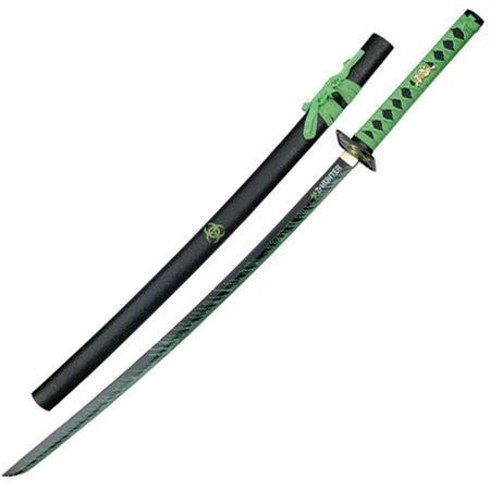 Z-Hunter Knives 026 for sale online