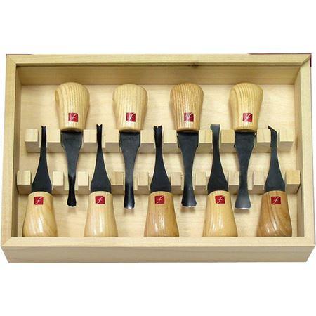 Flexcut Knives FR405 for sale online