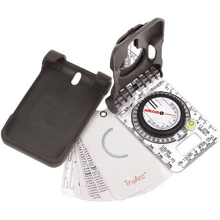 Brunton Gear 91579 for sale online