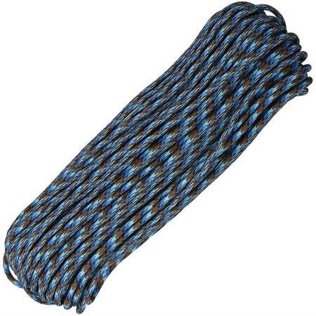 Parachute Cords 1096H for sale online