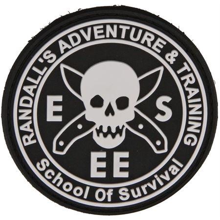 ESEE Knives RATPATCH for sale online