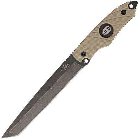 Hoffner Knives 13 for sale online