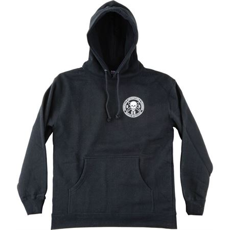 ESEE Knives SWEATSHIRTS for sale online