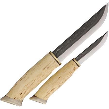 Kellam Knives HM026 for sale online