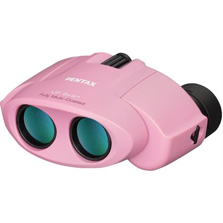 Pentax Optics 61803 for sale online