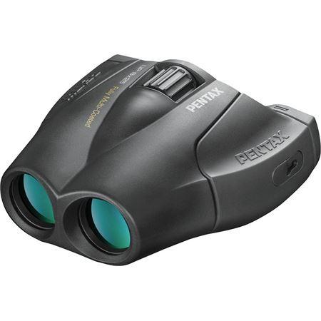 Pentax Optics 61901 for sale online