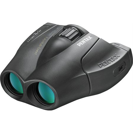Pentax Optics 61902 for sale online