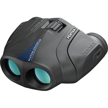 Pentax Optics 61931 for sale online