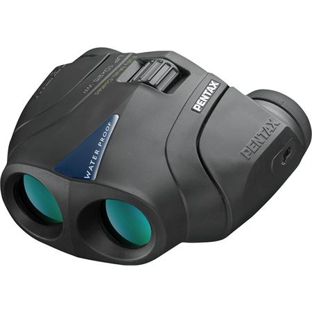 Pentax Optics 61932 for sale online