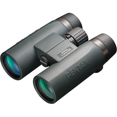 Pentax Optics 62762 for sale online