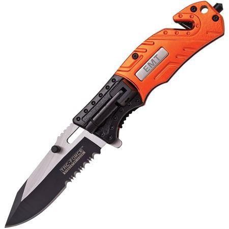 Tac Force Knives 835EM for sale online
