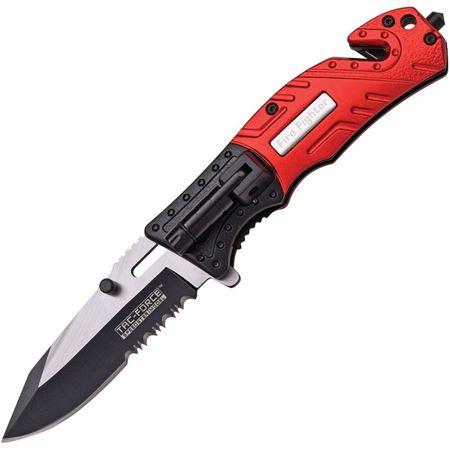 Tac Force Knives 835FD for sale online