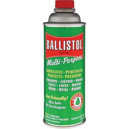 Ballistol 120076 for sale online