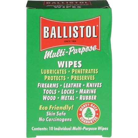 Ballistol 120106 for sale online