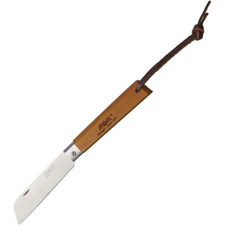 MAM Knives - Operario Folder Sheepsfoot 3 7/8