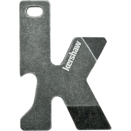Kershaw Knives KTOOL for sale online
