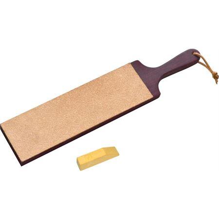 Flexcut Knives PW16 for sale online