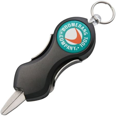 Boomerang Tool 243 for sale online