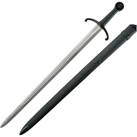 IP603 IP Legacy Arms 603 - Brookhart Hospitaller Sword 40 1/2