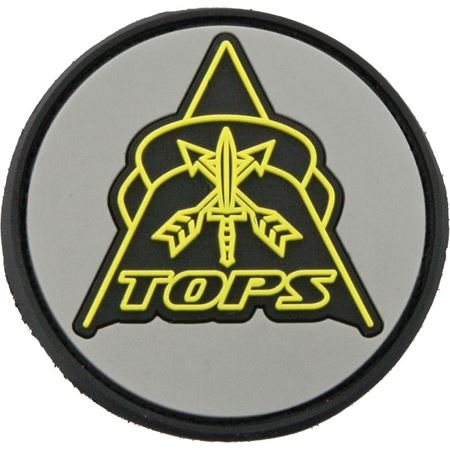Tops Knives PATCH01 for sale online
