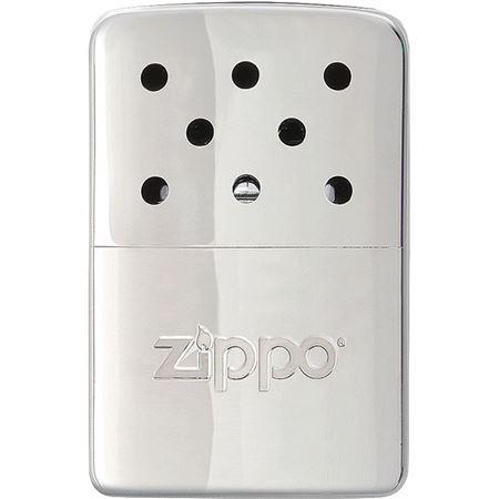 Zippo Lighters 40321 for sale online