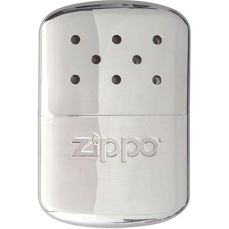 Zippo Lighters 40323 for sale online