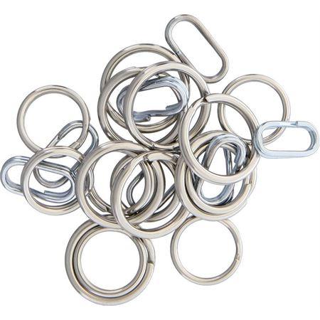 TEC Accessories 11 for sale online