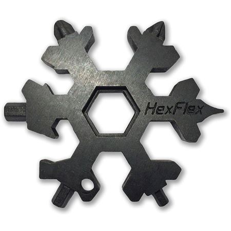 HexFlex BO23M for sale online
