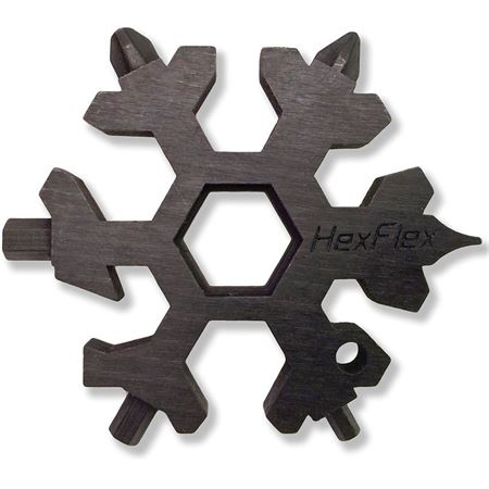 HexFlex BO23S for sale online