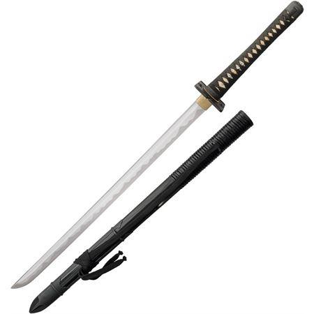 CAS Iberia Swords 2431 for sale online