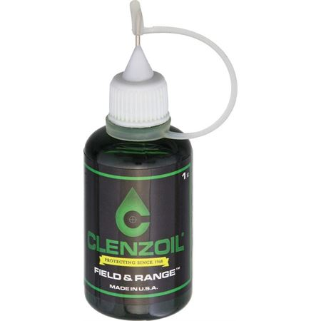 Clenzoil 2618 for sale online