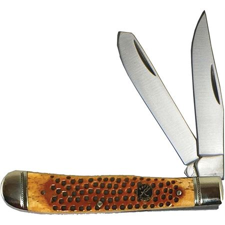 Roper Knives 0002CPV for sale online