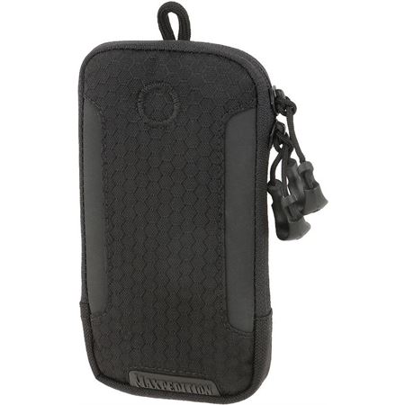 Maxpedition Gear PHPBLK for sale online