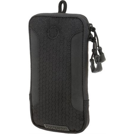 Maxpedition Gear PLPBLK for sale online