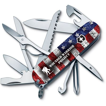Swiss Army Knives 55075 for sale online