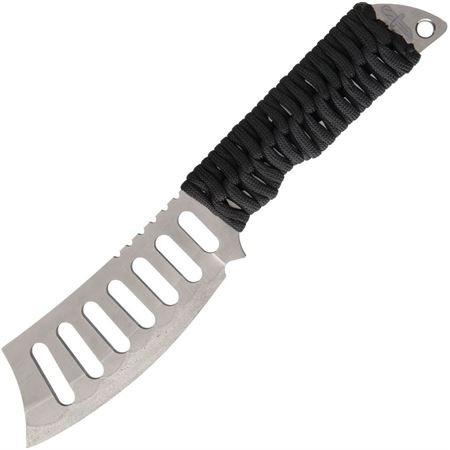 Schwartz Tactical Knives 16CC for sale online