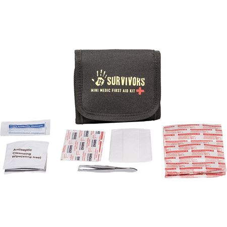 12 Survivors Gear 42003B for sale online