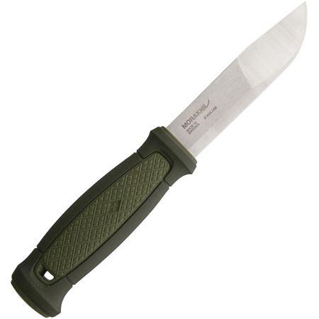 Mora of Sweden Knives 01753 for sale online