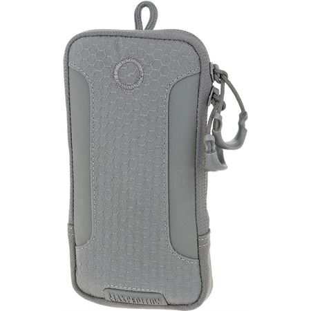 Maxpedition Gear PLPGRY for sale online