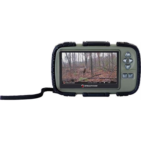 Stealth Cam 01106 for sale online
