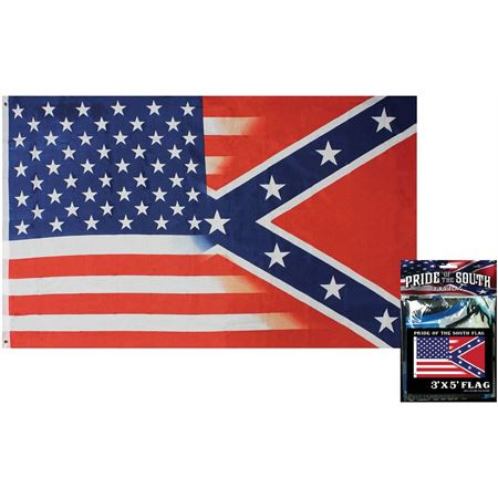 Flags S40451 for sale online