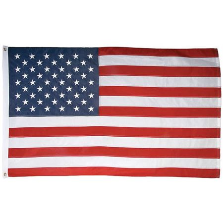 Flags 6501 for sale online